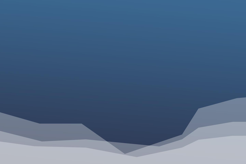 wykres_gradient