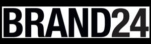 brand24_ok