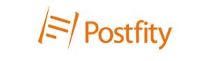 postfityr