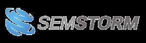 semstorm_ok