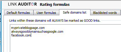 safe_domains.png